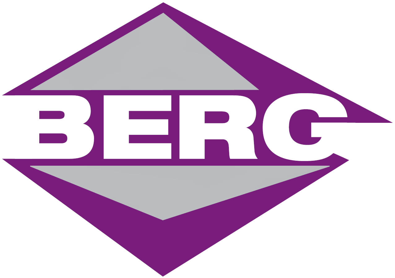 SARL BERG